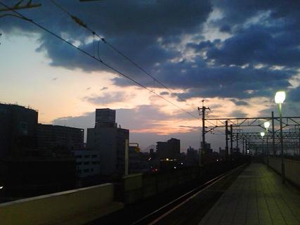 gifu_station.jpg